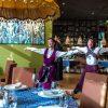 How the Restaurant Culture is Rising in Dubai