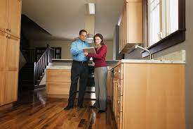 A Guide to Handover Inspections for New Home Owners