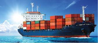 Benefits of shipping companies to investors