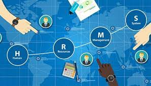 How HRMS is Helping Companies All Around the World