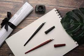 Tips To Choose The Best Office Stationery Suppliers For Corporate Gifts